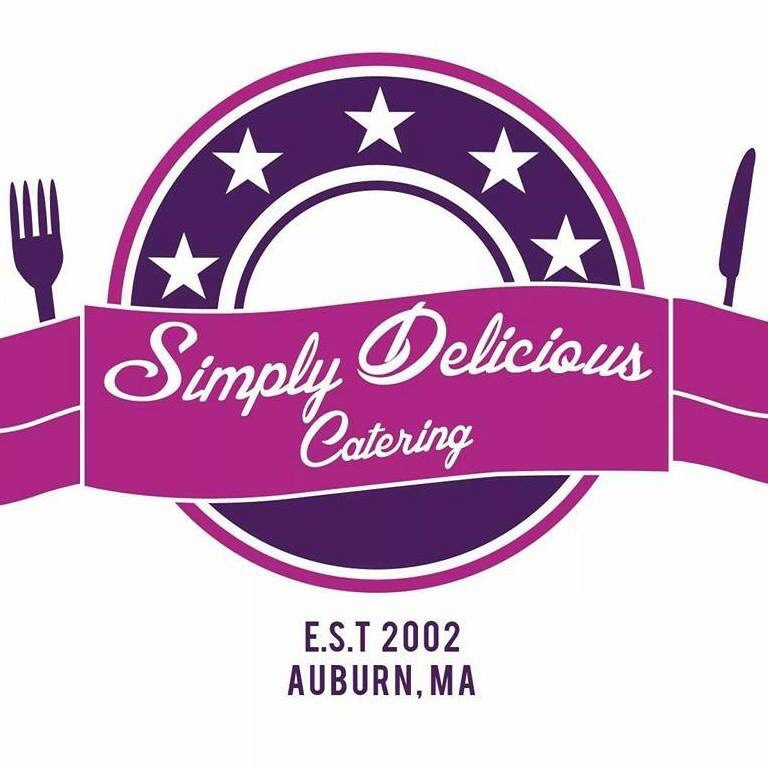 Simply Delicious Catering & Management Service